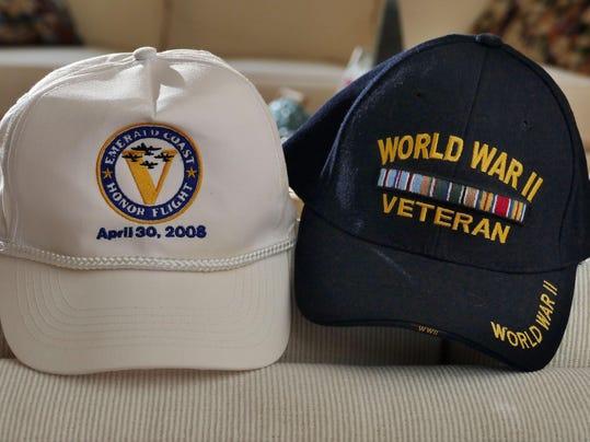 WW2 vet Pritchett 7