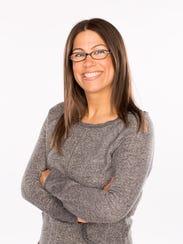 Victoria Freile mug for infobox