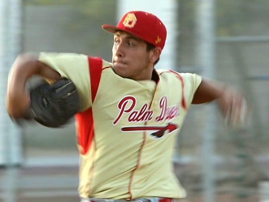 -TDS PD baseball rotary 3