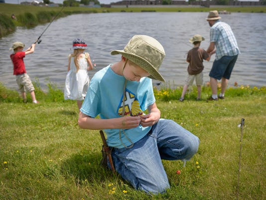 636013501052617486-0613-Kids-Fishing-1.JPG