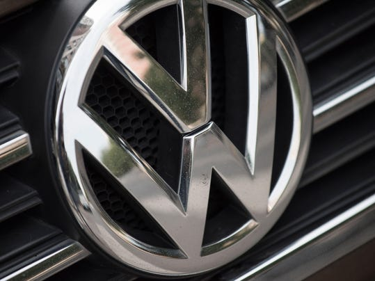 FILES-CHINA-GERMANY-JAPAN-AUTOMOBILE-RECALL-VW-TAKATA