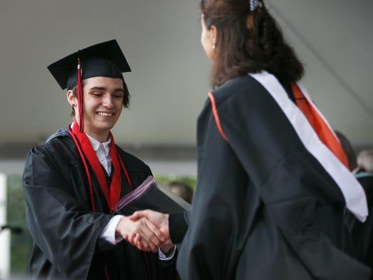636641414296215246-2018-06-08-North-Salem-Graduation-22.JPG