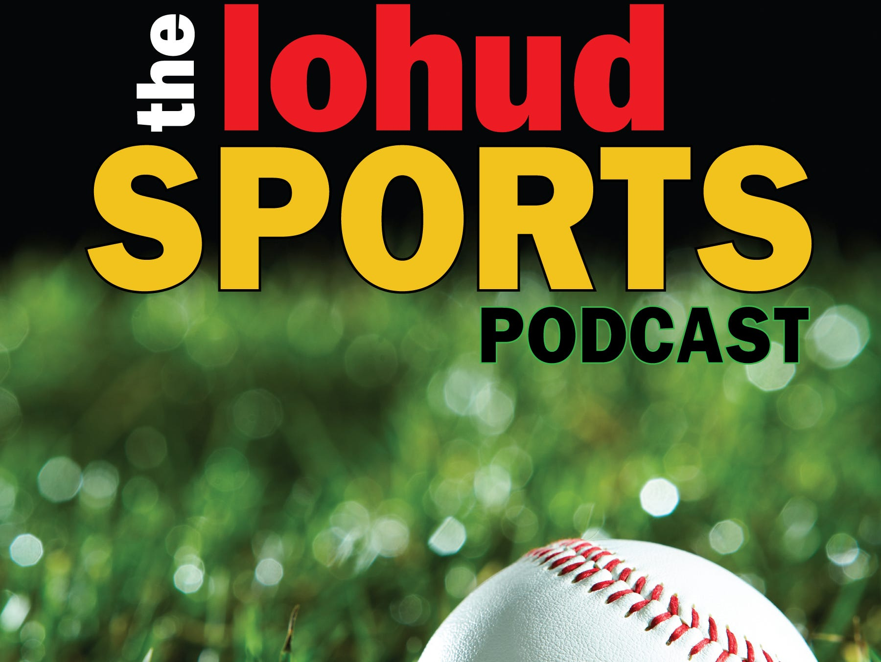 The lohud sports podcast.