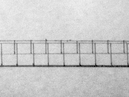 Wading_bridge_sketch1.jpg