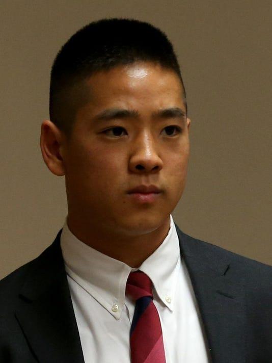 Charles Tan