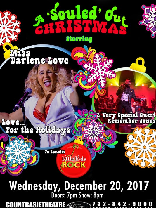 636440887217227349-Souled-Out-Christmas-Poster-2017.jpg