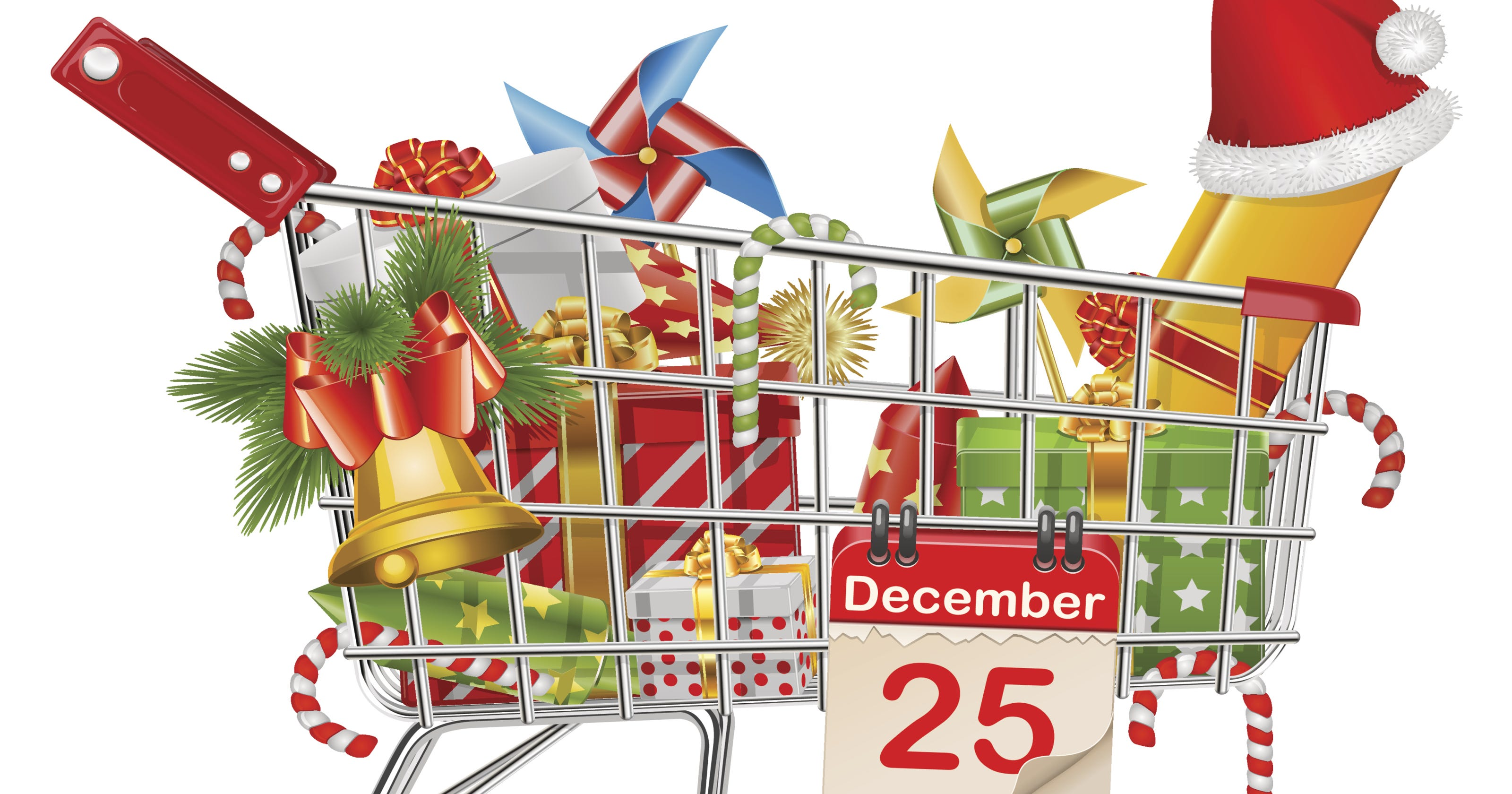 st vincent de paul to open holiday store in appleton - Stores Open On Christmas 2014