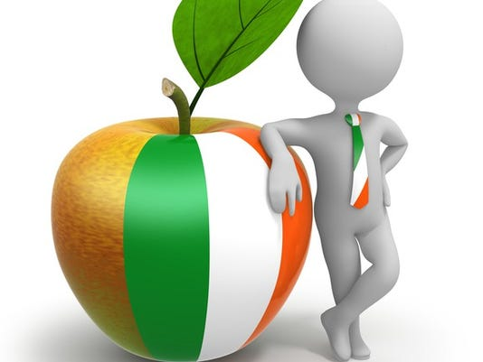 irish-business-apple_large.jpg
