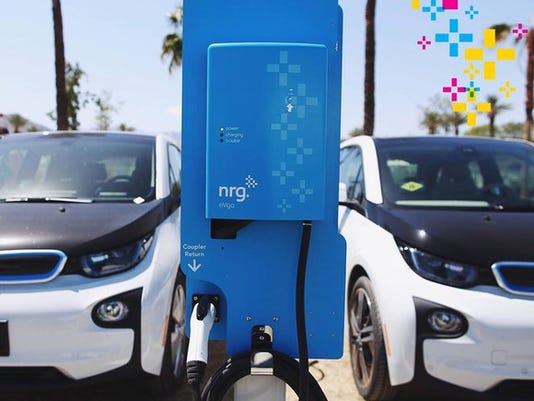nrg-energy-electric-vehicle-ev-charging-station-source-nrg_large.jpg