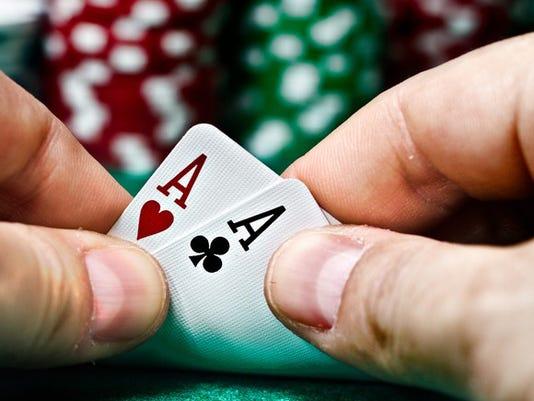 poker-aces_large.jpg