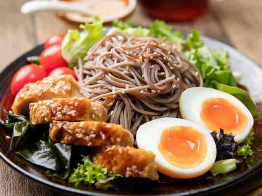 food_around_the_world-soba_salad_large.jpg
