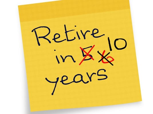 delay-retirement-income-postpone-future-financial-security-money-invest_large.jpg