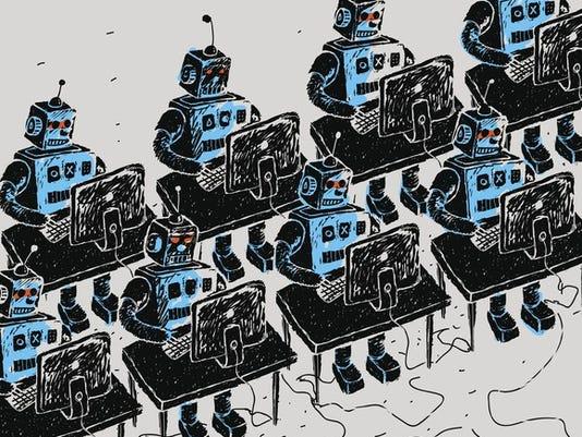 robots-at-desks_large.jpg