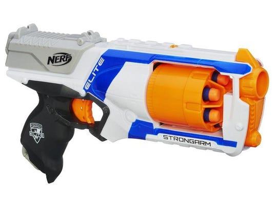 hasbro-nerf-n-strike-elite-strongarm-blaster_large.jpg