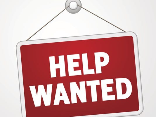 help-wanted-sign_large.jpg
