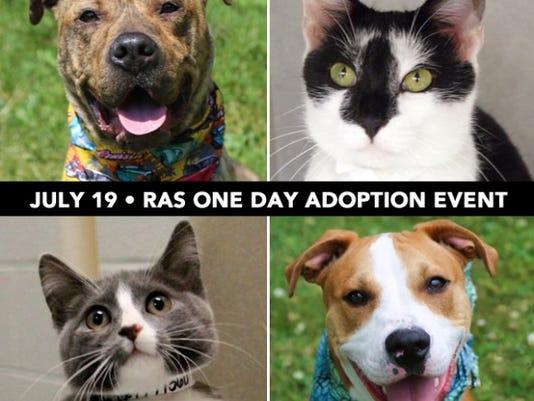 july19-RAS-oneday