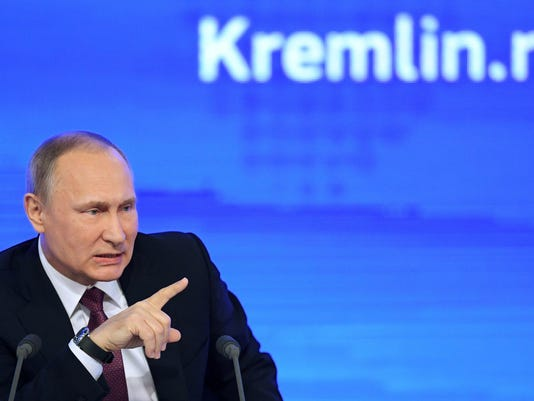 AFP AFP_JE0X7 I GOV RUS