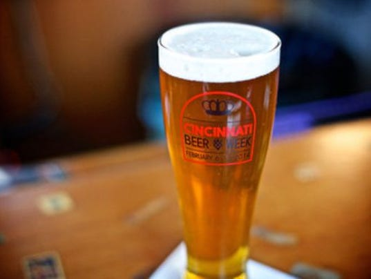 cincy beer week.jpg