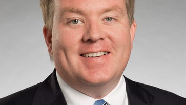 Three vie for GOP nomination in House 88 race
