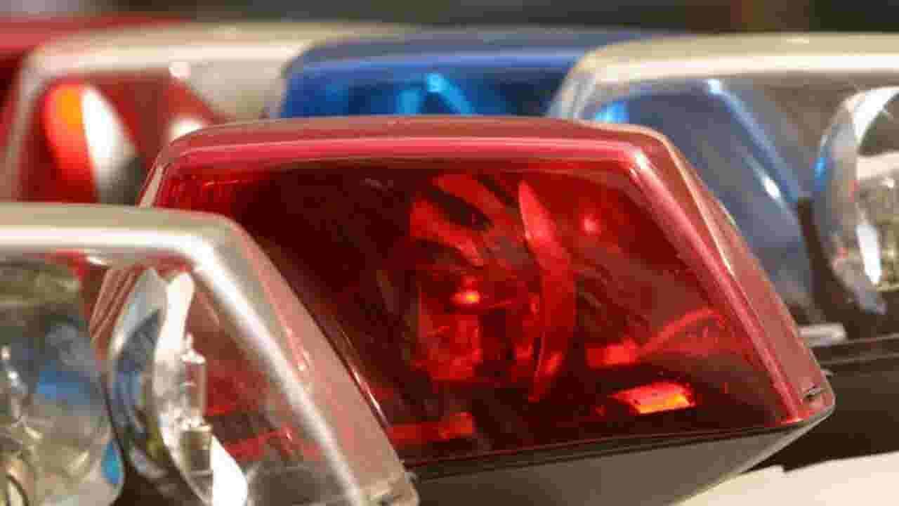 Investigation into Newbury Park vehicle burglary yields two arrests