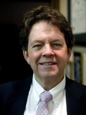 Dr. Art Laffer