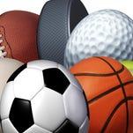 HS Report: IAC girls hoops all-stars