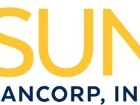 636530222268095222-sun-bancorp-inc.jpg
