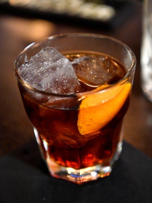 636622365636647284-NAS-cocktail-prices-02.jpg