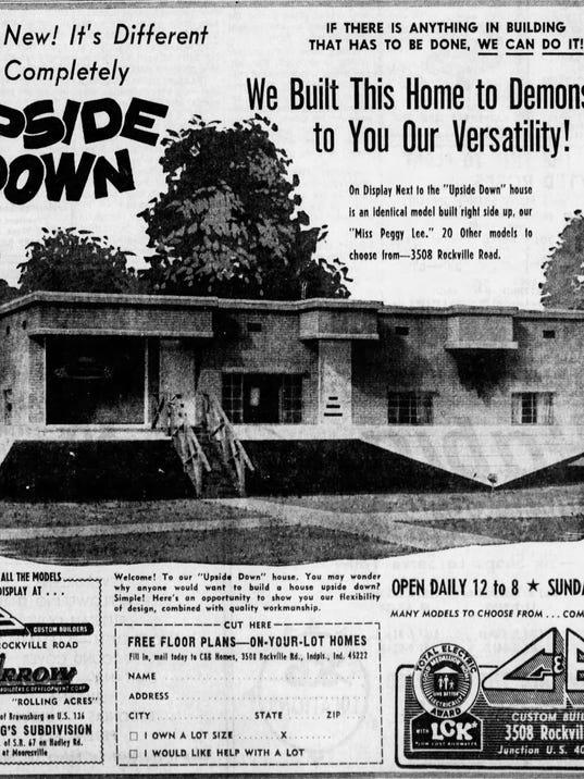 636391676983626630-The-Indianapolis-Star-Sun-Jun-6-1965-.jpg