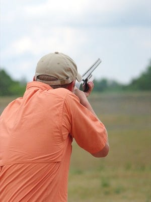 A new shooting range is proposed in Columbia County.
