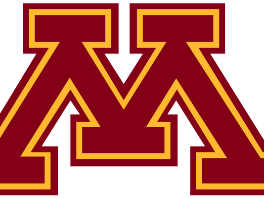 636313965715663183-University-of-Minnesota.png