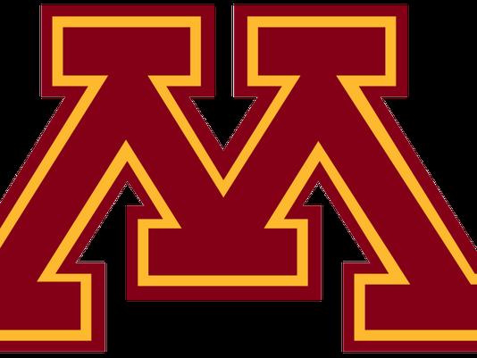 636313965715663183-University-of-Minnesota.png