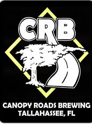 The Centre of Tallahassee mall announced its latest attraction: the Canopy Road Brewery. It plans to open in early august.