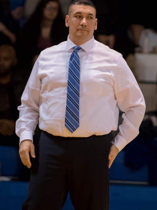 Harper Coach2