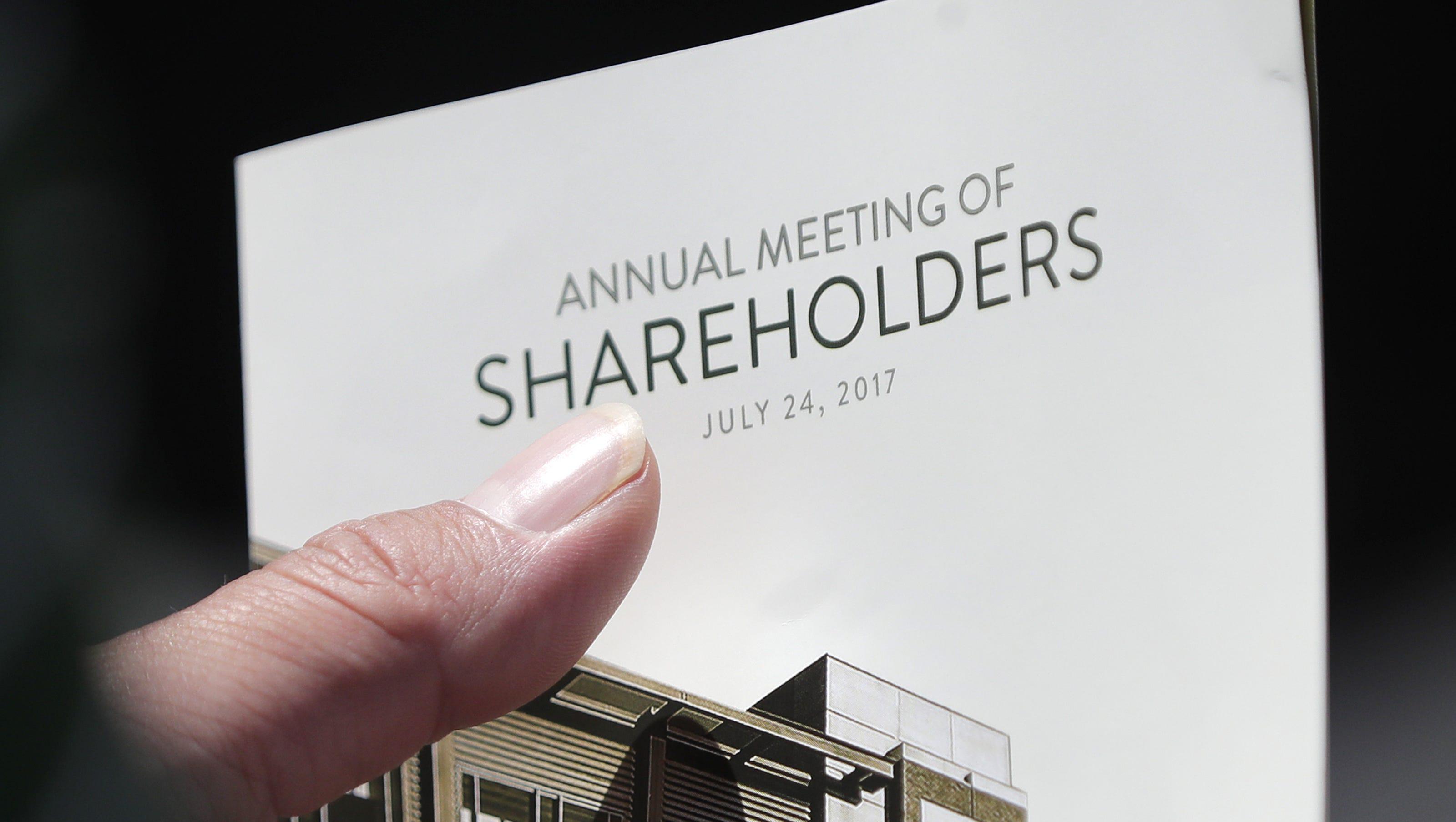 636365107213987615-gpg-shareholdermeeting-072417-abw181
