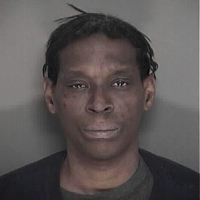 Anthony T. Bailey, 48, of Millville was indicted in