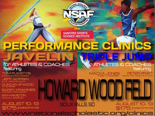 636355458696267992-NSAF-Performance-Clinics.JPG
