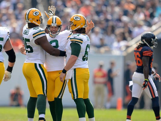 ES_GPG_Packers vs. Bears_9.28.14