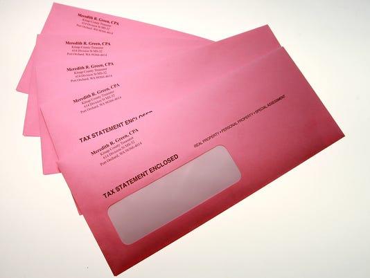 Tax-Statement-Evelopes.jpg
