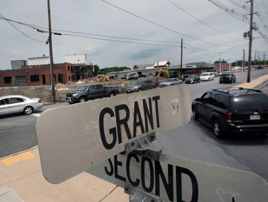 cpo-mwd-070618-Grant-Street-1.jpg