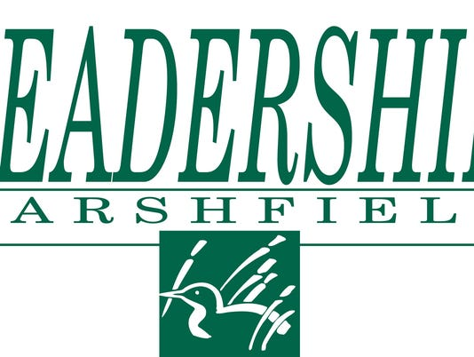 MNH Leadership Marshfield logo.jpg