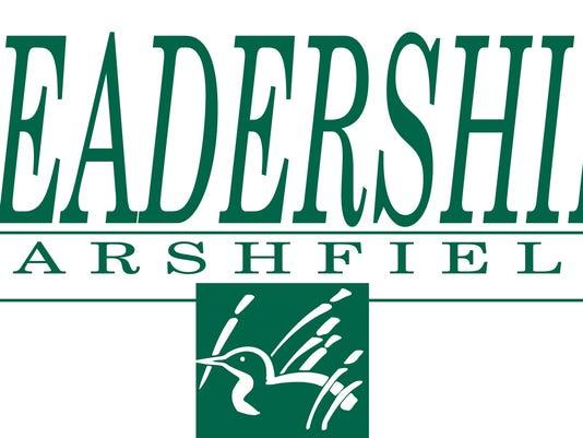 MNH Leadership Marshfield logo.jpg