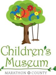 The Children's Museum of Marathon County is slated to open in the fall of 2016.