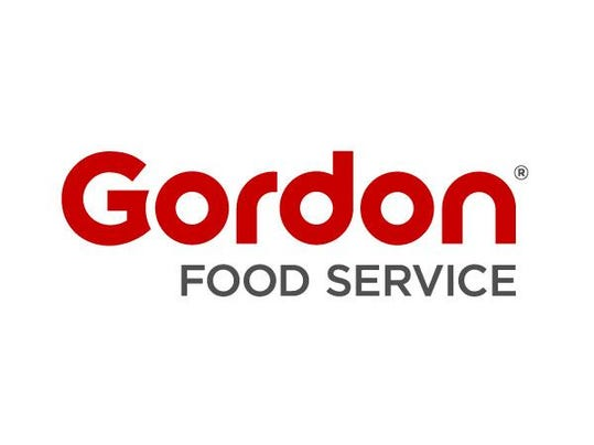 Gordon Food Service Linkedin