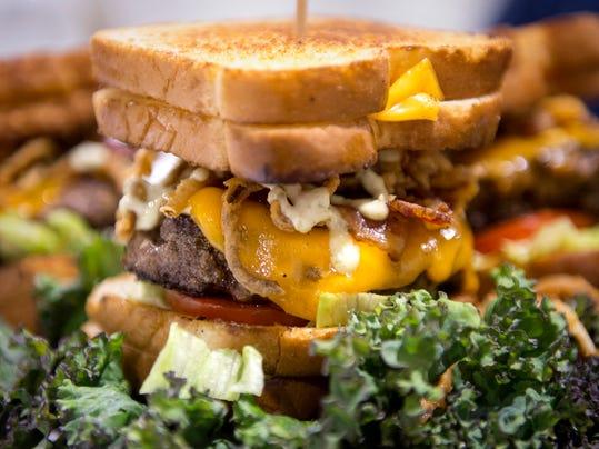 burger+fest.jpg
