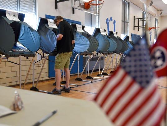 Voting 02