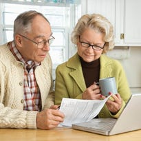 Long-term care insurance to extended care needs