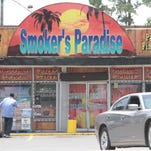 Louisiana smokers will pay 50 cents more per pack of cigarettes beginning Wednesday as part of a state tax increase.