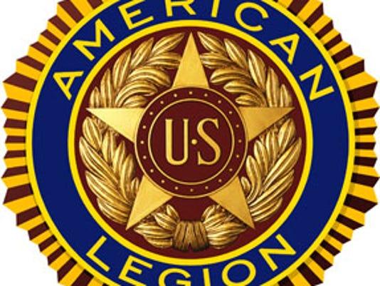 AmerLegion_emblem