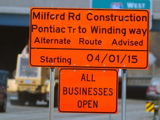02 mto Milford Road update 0430.jpg